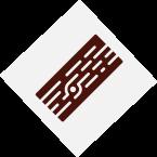 Icone Scierie