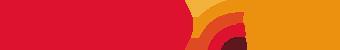Logo Bourdaud Bois