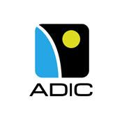 Logo ADIC