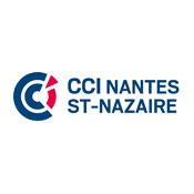 Logo CCI St-Nazaire